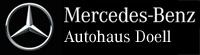 Mercedes Benz Autohaus Döll